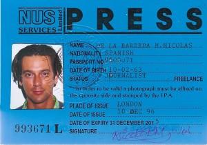 Nico Presscard-1 2