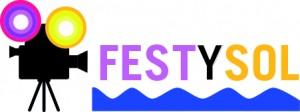Logo-FestySol