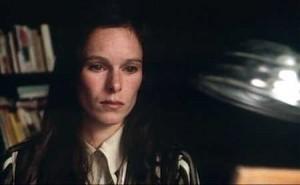 Elisa vida mía-2 Geraldine Chaplin