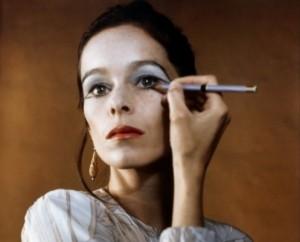 Elisa vida mía-3 Geraldine Chaplin