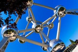 Foto-Bruselas-2