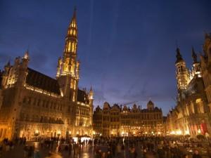 Foto-Bruselas-1