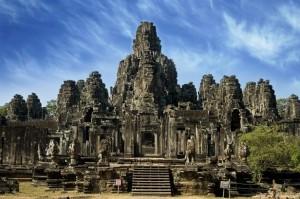 Foto-Camboya-1