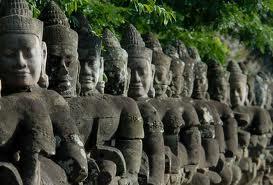 Foto-Camboya-10