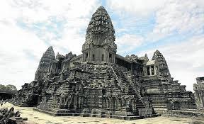 Foto-Camboya-11