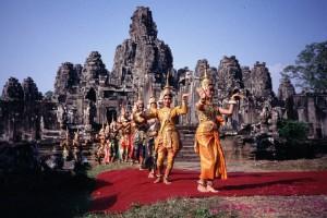 Foto-Camboya-2