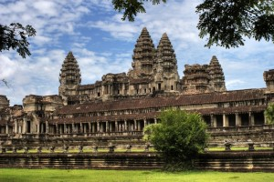 Foto-Camboya-3