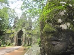 Foto-Camboya-4