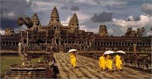 Foto-Camboya-6
