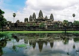 Foto-Camboya-8