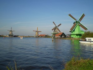 Foto-Canal-AMS