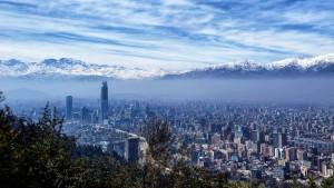 Foto-Chile-Santiago-2