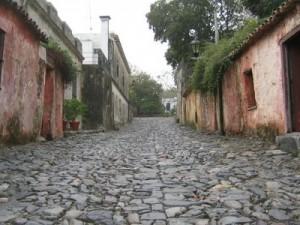 Foto-Colonia-Uruguay-1