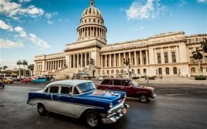 Foto-Cuba-1