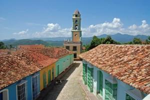 Foto-Cuba-10