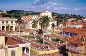 Foto-Cuba-15