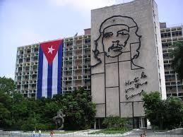Foto-Cuba-2