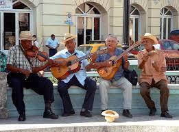 Foto-Cuba-3