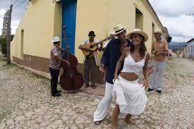 Foto-Cuba-4