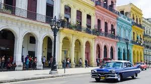 Foto-Cuba-5