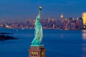 Foto-EE.UU.-Nueva York-1