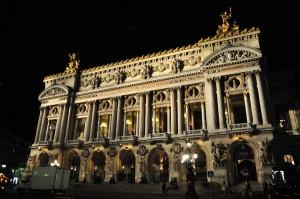 Foto-Francia-París-3