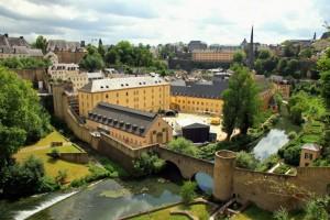 Foto-Luxemburgo-1