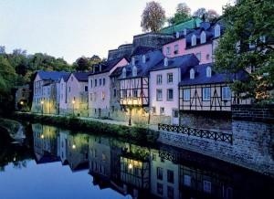 Foto-Luxemburgo-3