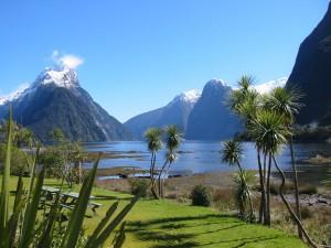 Foto-NZ-3