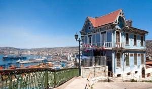Foto-Valparaíso-1