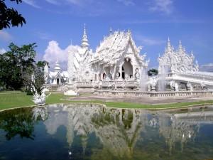 Fotos-TH-Chiang Mai-1