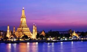 Tailandia_BKK-1