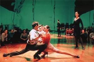 Tango-1- Carlos Saura
