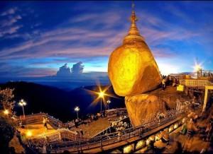 Foto-Birmania-Golden Rock-1