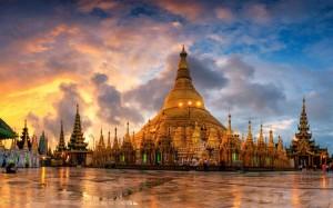 Foto-Birmania-Pagoda Shwedagon-2