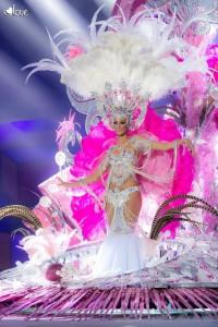 Candidata-Reina-Carnaval-TF-2016-Jorge Glez. Santana-Fuentealta-Manuela Hdez.-24