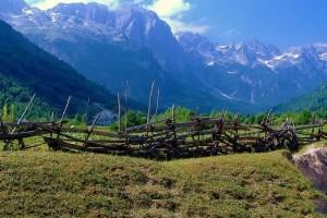 Foto-Albania-3