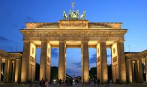 Foto-Alemania-1