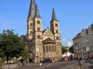 Foto-Alemania-5