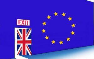 Foto-Brexit-1