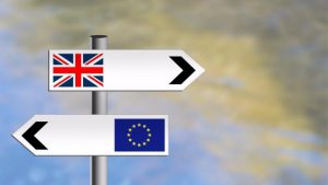 Foto-Brexit-2