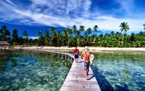 Foto-Filipinas-1
