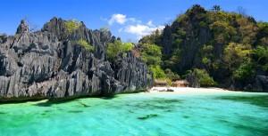 Foto-Filipinas-3