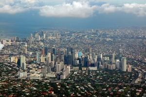 Foto-Filipinas-5-Manila-metro