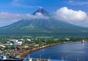 Foto-Filipinas-6