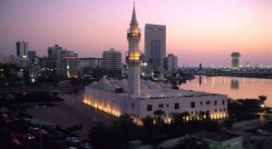 Foto-Arabia Saudita-Yeddah-1