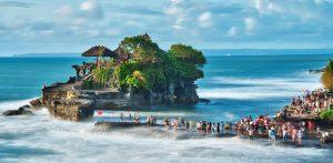 Foto-Bali-Indonesia-1