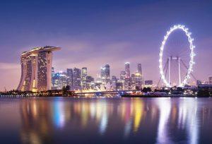 Foto-Singapur-1