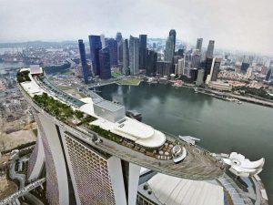 Foto-Singapur-2