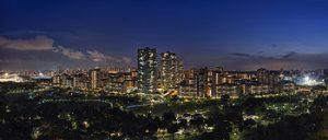 Foto-Singapur-3